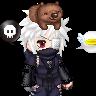 Captain_Nakamura's avatar