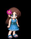 Pegasus_Fluttershy2013's avatar