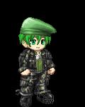 flippy_fliqpy's avatar