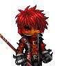narusei fuyuki's avatar