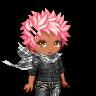 crokuta's avatar