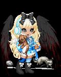 RavenOfMoonlightclan's avatar
