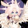 yuri protagonist's avatar