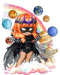 fructisbaby's avatar