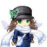LemonxFever's avatar