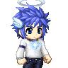 Fleury's avatar