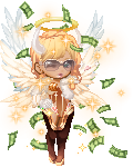Velums's avatar