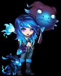 Altair-Mercer's avatar