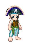 Angry kylebuck's avatar