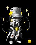 Cursa's avatar