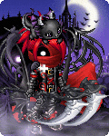 Diru Shi's avatar