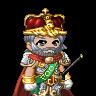 Dizco's avatar