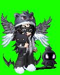 I Am Roxy's avatar