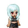 onnamiko's avatar