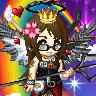 Hailya's avatar