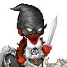 Kazn Mbyzzwyb's avatar