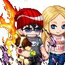 dReyMancar's avatar