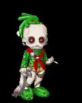panpans's avatar