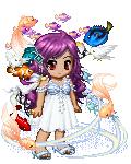 Amanikitty's avatar