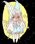 Panaeolus 's avatar