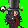 [Torn] apart's avatar