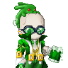 CrashMD's avatar