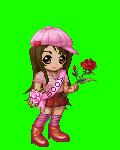 starrytara's avatar