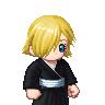 Kira Izuru L3's avatar
