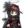 autumn tale's avatar