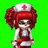 Black~Poison's avatar