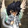 timorg's avatar