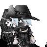 Vaelmaros's avatar
