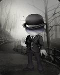 The Terrible Trivium's avatar