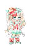 Seaside Fairy