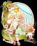 MarisaKA's avatar