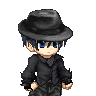 Nikarei's avatar
