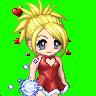 jessicaporto's avatar