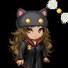 halerz's avatar