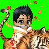 e-Sm0ke's avatar