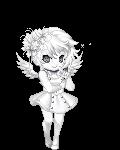 Ms Fortunes's avatar