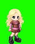 laidy bunny's avatar