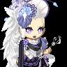Moonstone-Rose's avatar