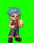 NOVAcell's avatar