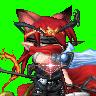 SYFFER's avatar