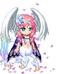 boconganh's avatar