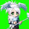 Jessamine_Riastone's avatar
