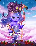 nipperofnoses's avatar