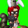 i l g d's avatar