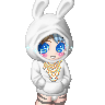 BURRRR's avatar
