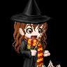 hermione lol's avatar